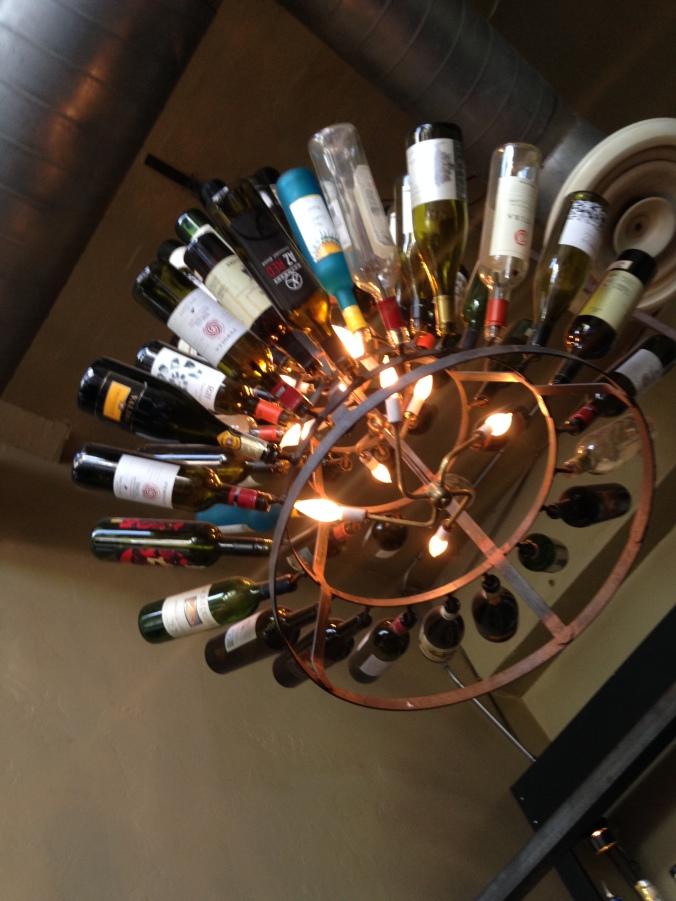 hotel-congress-light-fixture